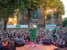 Ondanks nieuwe naam blijft Straatfestival Zwolle (nog) vooral bij het oude