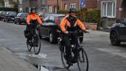 Wijkagenten worden makkelijker aanspreekbaar dankzij elektrische fietsen