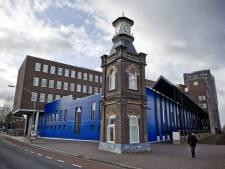 Slimme oplichters drankenhandel Oldenzaal krijgen anderhalf jaar cel