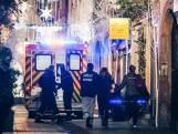 Twee doden, veertien gewonden en dader is nog voortvluchtig