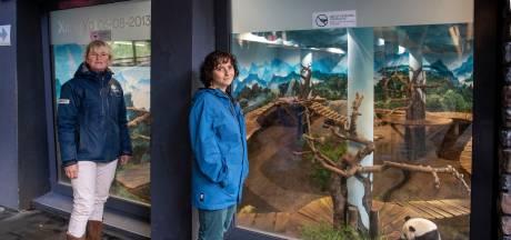 'Bio-diversi-WAT?!': met de panda's van Ouwehands leren over biodiversiteit