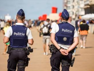 Stad Oostende moet beginnen rekenen door Covid, maar belooft extra geld voor politie