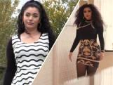 Wordt Neel (18) uit Goirle Miss World Netherlands? 'Alles is bereikbaar'