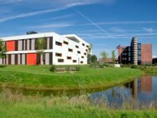 Vwo Corlaer College uitgeroepen tot beste school van Gelderland