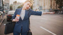 Waarom je op het werk toch beter stopt met multitasken