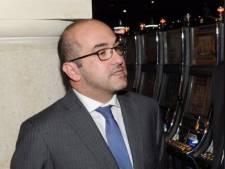 Moord-schandaal Malta: 'Zakenman betaalde om onderzoeksjournaliste voorgoed te laten zwijgen'