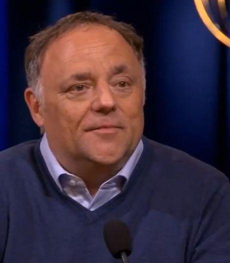 Belgische viroloog adviseert Nederland: 'Grenzen dicht en avondklok'