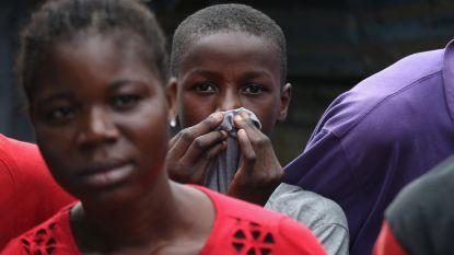 Een pijnlijke keel als doodstraf: streptokokken te vaak oorzaak van een trage dood in derdewereldlanden