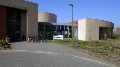 Meer geld voor warme buurten in Holsbeek