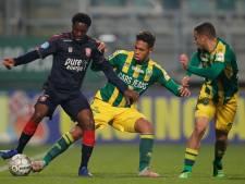 Onzekerheid bij FC Twente: eerste coronabesmetting in selectie