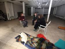 Lingewaard telt 130.000 euro neer voor slopen spooksupermarkt