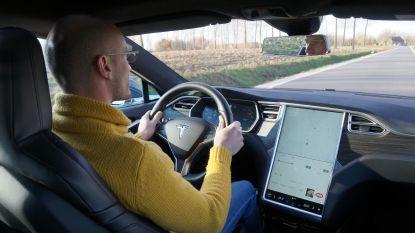 """Zes dingen die je moet beseffen als je voor een Tesla gaat: """"Tesla-rijders zijn vaak proefkonijn"""""""