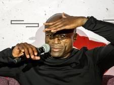 Seal nu zelf beschuldigd van seksueel geweld