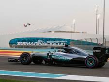 Voormalig Ferrari-kopstuk Allison nieuwe technisch directeur Mercedes