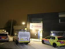 Melding van gaslucht in kindcentrum Caleidoscoop in Empel; school woensdag dicht