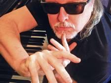 Storm wil  jazz uit de regio Amersfoort een breder publiek geven: 'Het is nu allemaal een beetje stoffig'