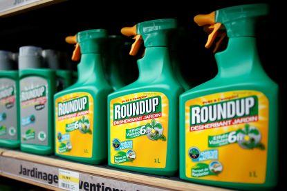 Boerenbond wil niet weten van verbod op Roundup