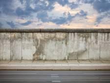 Randje Randstad: grenzen zijn fascinerend