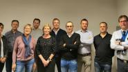 Gemeentebestuur Meise gaat aan de slag met buurtpreventienetwerken
