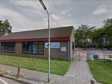 Fusieschool in Schothorst heet Talentium, nu nog een nieuw gebouw