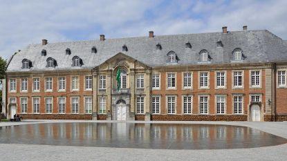 'Van abdij tot begijnhof': Pasar Zottegem trekt naar Averbode