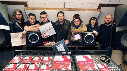 Meetjesland krijgt eigen internetradio
