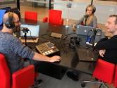 Alles wat je moet weten over podcast bij het AD: 'Eigenlijk niet anders dan een mooi luisterprogramma'