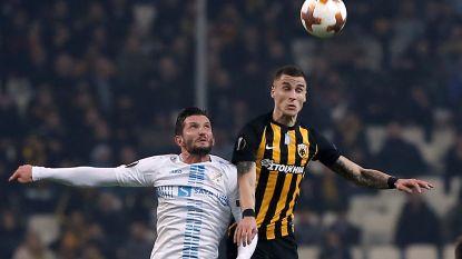 TransferTalk: Vranjes aast nog steeds op transfer naar Anderlecht - Genk-target wordt een moeilijk verhaal