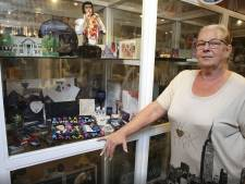 Elvis stierf 43 jaar geleden: dit is waarom de deur van zijn museum in Culemborg dicht blijft