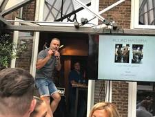 Haringparty in Hookhoes brengt 51 mille op