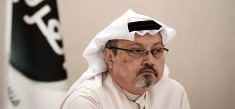 The Washington Post publiceert laatste column Khashoggi