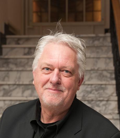 Woldberg nieuwe fractievoorzitter PvdA