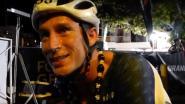 """Bruggeling Kim Plovier (40) vice-wereldkampioen op Ironman in Hawaii: """"Misschien toch eens terugkomen om te winnen"""""""
