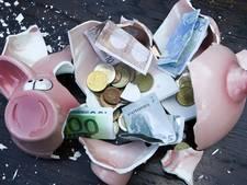 Rechtbank: Zwollenaar moet 16.000 euro betalen voor verduistering