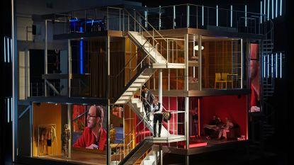 Cultuurhuizen geven virtuele rondleidingen en online voorstellingen