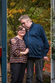 """Ces Belges en isolement depuis des mois: """"Je ne mets plus les pieds dehors, j'ai trop peur"""""""