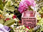 Verdachte van moord op Savannah gamede en chatte vaker met meisjes