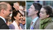 Vermeende maîtresse van prins William gooit nog meer olie op het vuur en draagt trouwring niet langer
