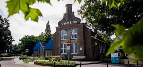 Twentenaar geeft oud bankgebouw in Ruurlo identiteit terug