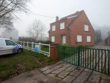 Rapt à Anderlecht: les quatre suspects sous mandat d'arrêt