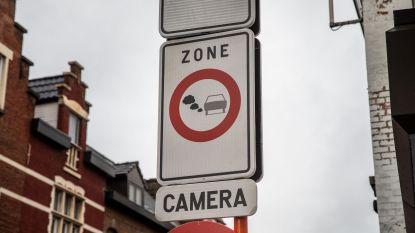 """Vlaams Belang start petitie tegen lage-emissiezones in Vlaanderen: """"Asociale pestbelasting"""""""