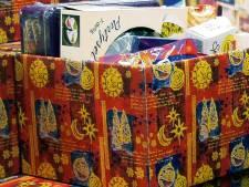 PVV Twenterand krijgt steun voor oproep voor een 'lokaal kerstpakket' om de middenstand te steunen