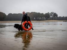 Hondenparadijs op Landgoed Duynenwater in Eersel