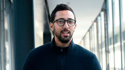 Parket gaat in beroep tegen beslissing om de in Spanje veroordeelde rapper Valtònyc niet uit te leveren