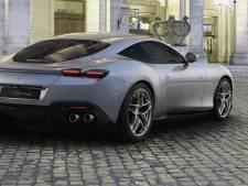 Waarom Ferrari geen sportwagen voor vrouwen maakt