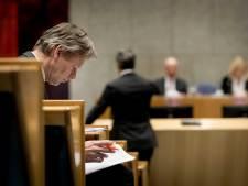 Toch een Kamermeerderheid voor Ceta-verdrag? ChristenUnie vraagt waarborgen