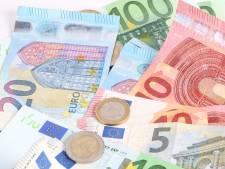 Meeste wanbetalers zorgverzekering in Gorinchem en Leerdam