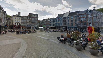 Caféruzie in Hoei ontaardt in anti-politierellen met 300 betrokkenen