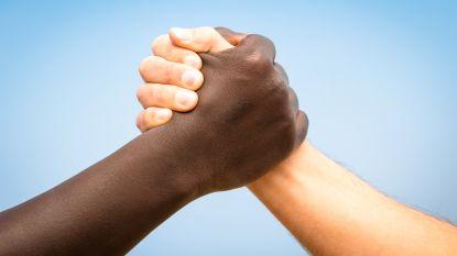 """Coalitie voor interfederaal actieplan tegen racisme: """"Uitslagen van 26 mei zijn logisch resultaat van laksheid in strijd tegen racisme"""""""