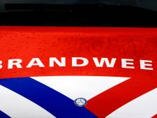 Brandjes in IJsselmuiden in de kiem gesmoord